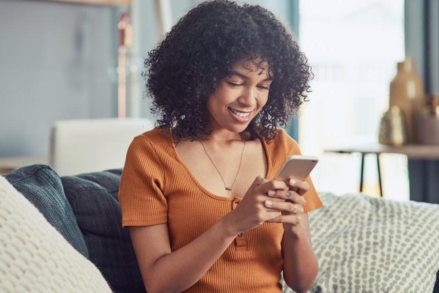 7 Black Owned Apps You Need To Download Now