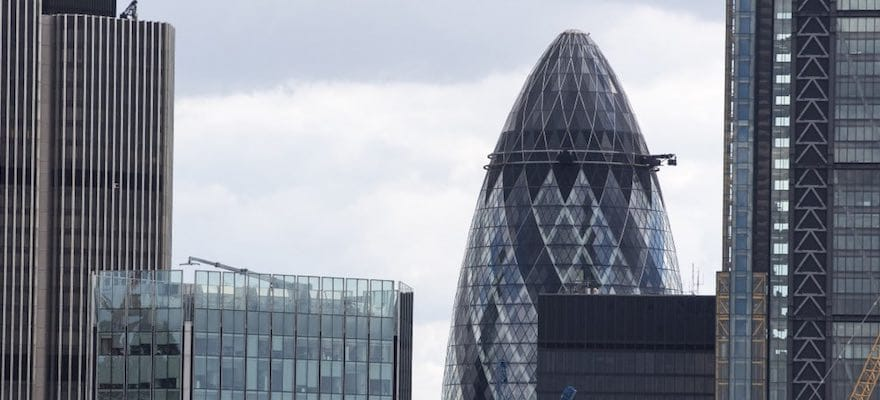 AETOS UK Breaks Even in FY21 as Sales Cost Drops
