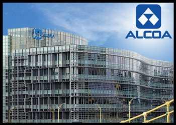 Alcoa Q2 Profit Beats Street View