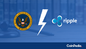 Another Win for Ripple – Judge allows William Hinman's Deposition! XRP Price Stays Unaffected