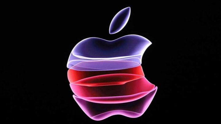 Apple reports strong earnings thanks to iPhone sales, subscription services