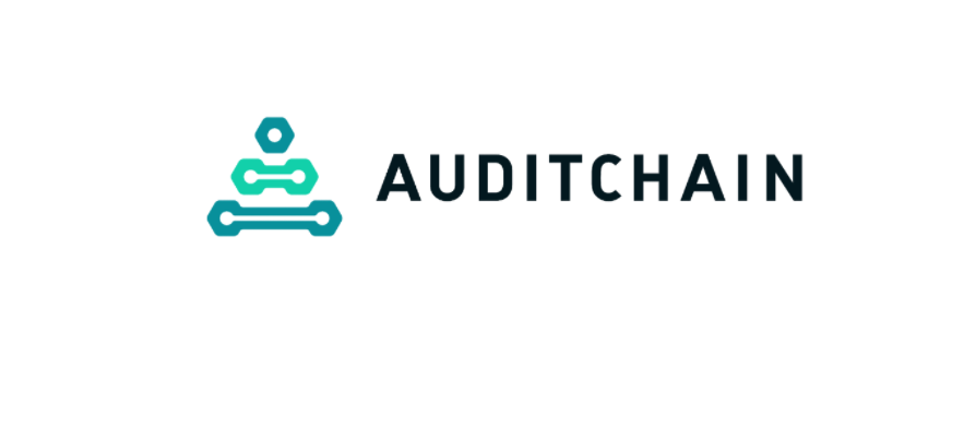 Auditchain To Use NFTs for Accounting and Disclosure Controls