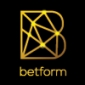Betform (BFC) – ICO rating and details