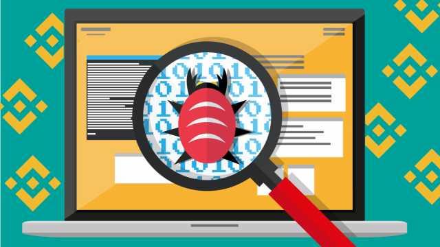 Binance Smart Chain Creates a $10 Million Bug Bounty Fund to Tighten Protocol Security – Technology Bitcoin News