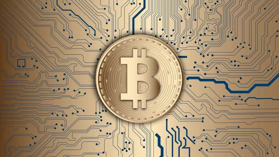 Bitcoin Could Move Towards $40k As Whales Accumulate BTC