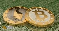 Bitcoin, Ethereum Rise as Elon Musk Reveals Allocations