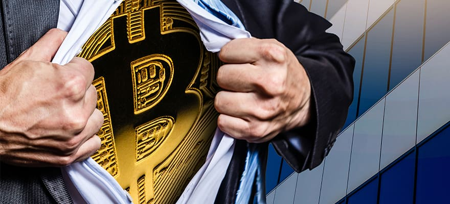Bitcoin Rally Liquidates $1 Billion Worth of Short Crypto Positions