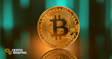 Bitcoin Targets $46,000 After Breaking Crucial Resistance