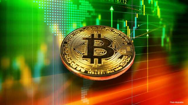 Bitcoin Whales Accumulate 60,000 Bitcoins In A Day. What Happens Now?
