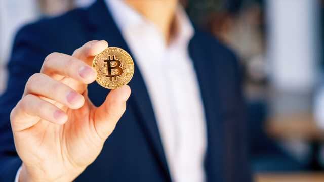Bitcoin Will Eventually Be Transacted More Than Fiat Currency, Say 35% of Australians Surveyed – Featured Bitcoin News
