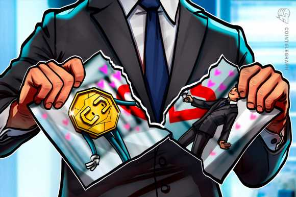 Bondly Finance urges users to stop trading following alleged exploit