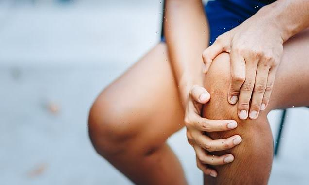 Bone and joint surgery may be no more useful than medication