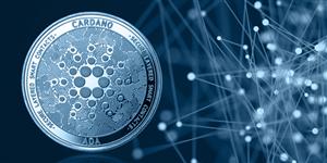 Cardano (ADA) Launches Crypto Charity Platform With Rwanda-Based NGO