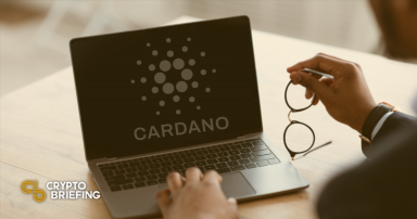 Cardano Expands Smart Contracts with Testnet Upgrade