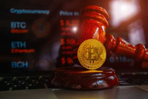 Developing countries may regulate Cryptos in 2021/22 in line with Developed countries