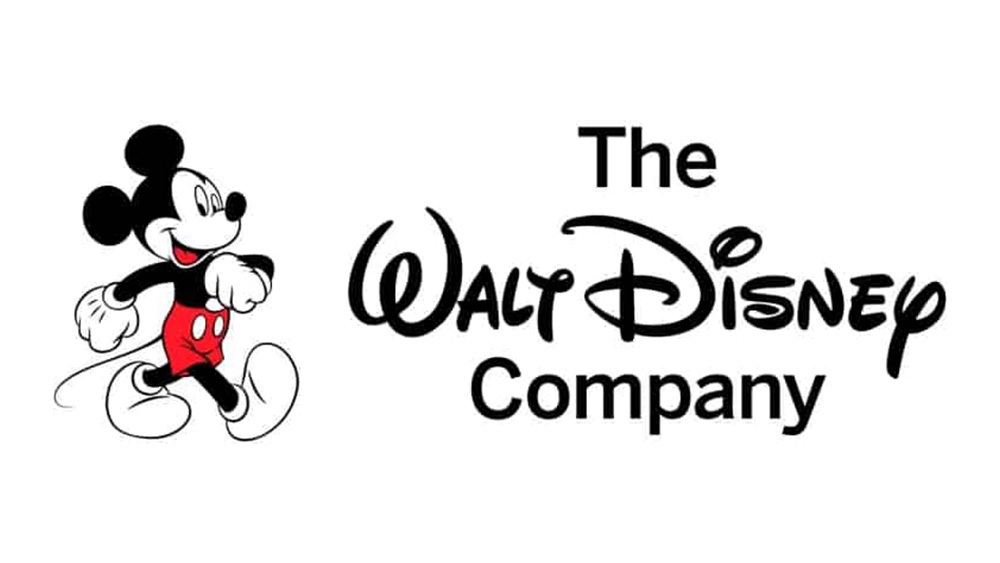 Disney Moving Parks Division Jobs Out Of Southern California To New Regional Campus In Florida