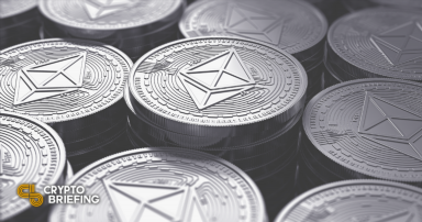 Ethereum DeFi Ecosystem Has Hit 3 Million Users