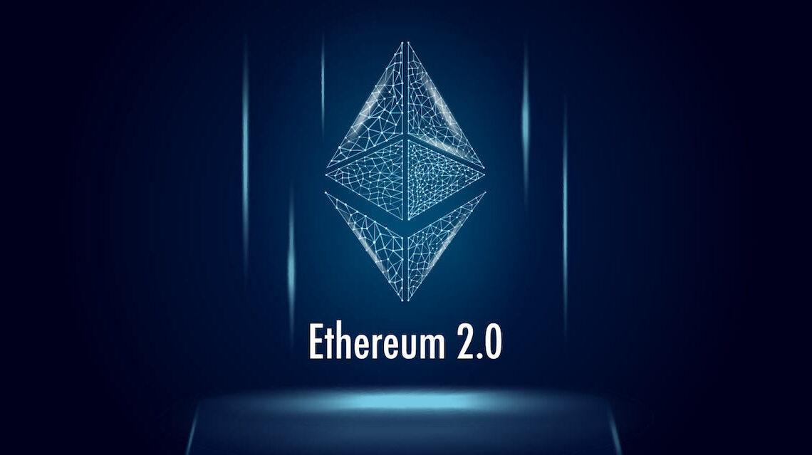 Ethereum Upgrades Could Jumpstart $40 Billion Staking Industry, JP Morgan