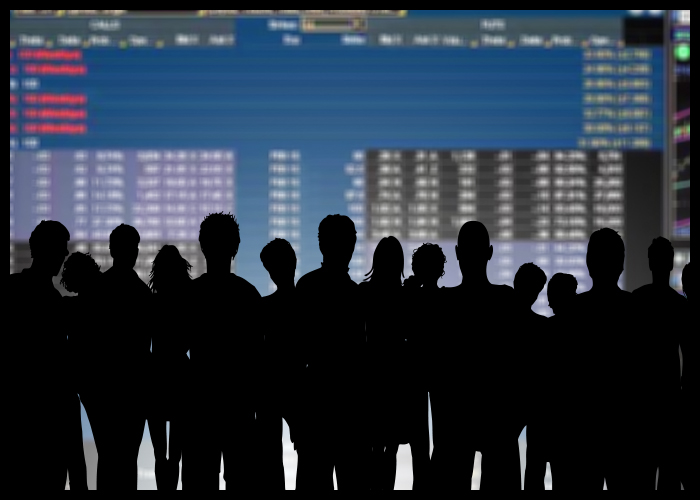 European Shares Seen Lower On US Inflation Jitters