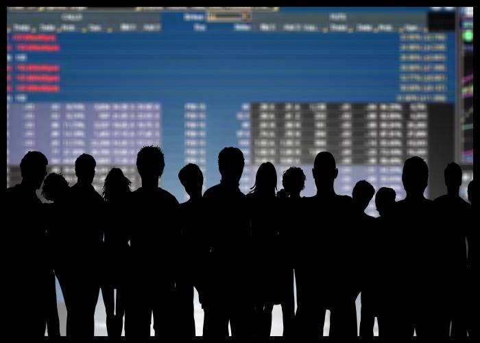 European Shares Set For Steady Start