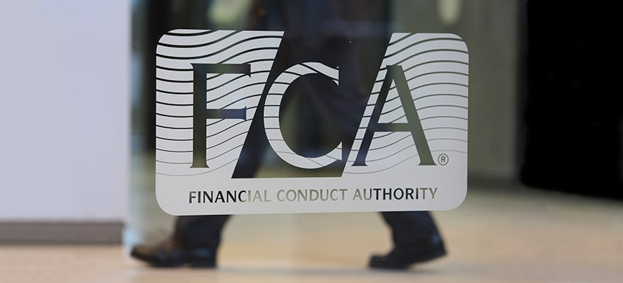 FCA Warns Retail Banks over Lapses in AML Systems