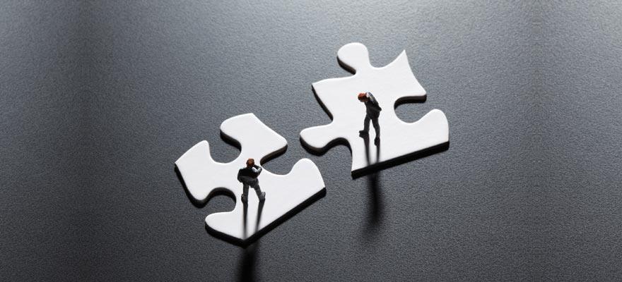 FINVASIA Acquires ActTrader Technologies
