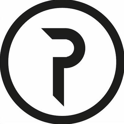 First NFT Marketplace Built on its Native Blockchain Raises $5M