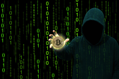 Hacking Group REvil Demands Largest BTC Ransomware in History