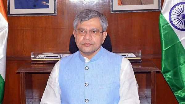 Host of tests awaits Ashwini Vaishnaw, the new rail minister