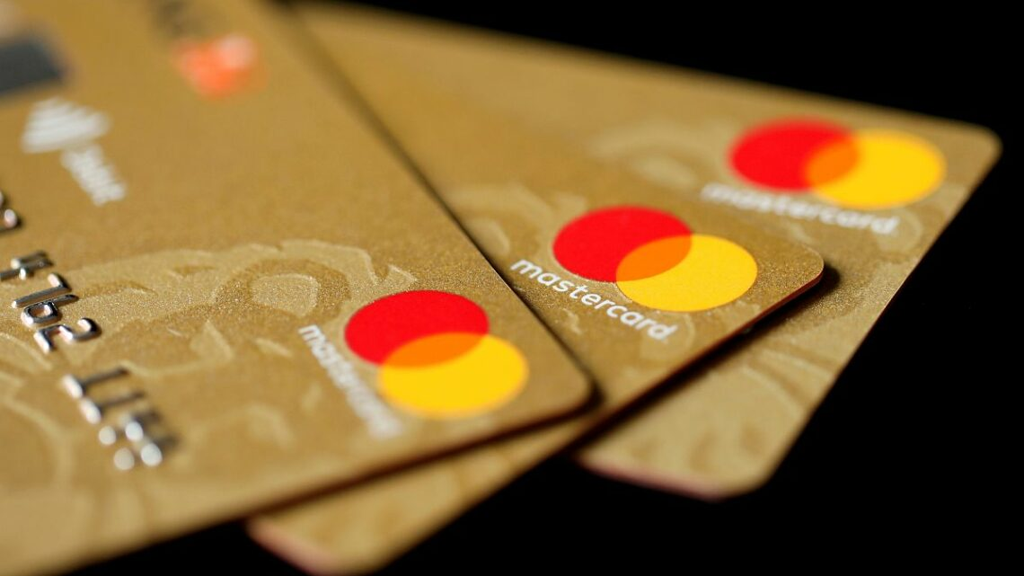 How RBI's bar on Mastercard impacts Indian banks