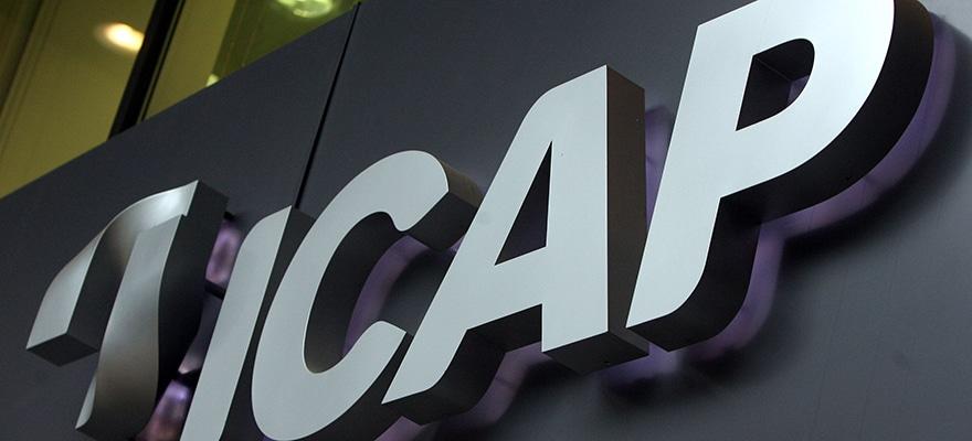 ICAP Announces the Launch of SpotMatch