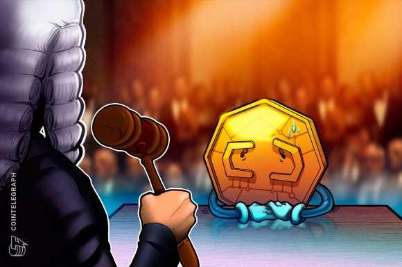 Judge scolds BitMEX lawsuit plaintiffs for offering him crypto 'basics' lessons