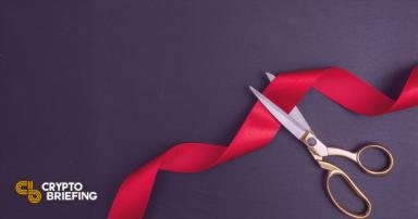 Karura Swap Launches First DEX in Polkadot Ecosystem