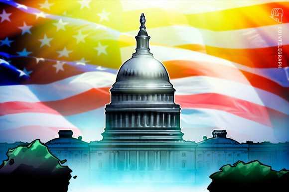 Law professor calls for crypto mining regulation during US Senate hearing