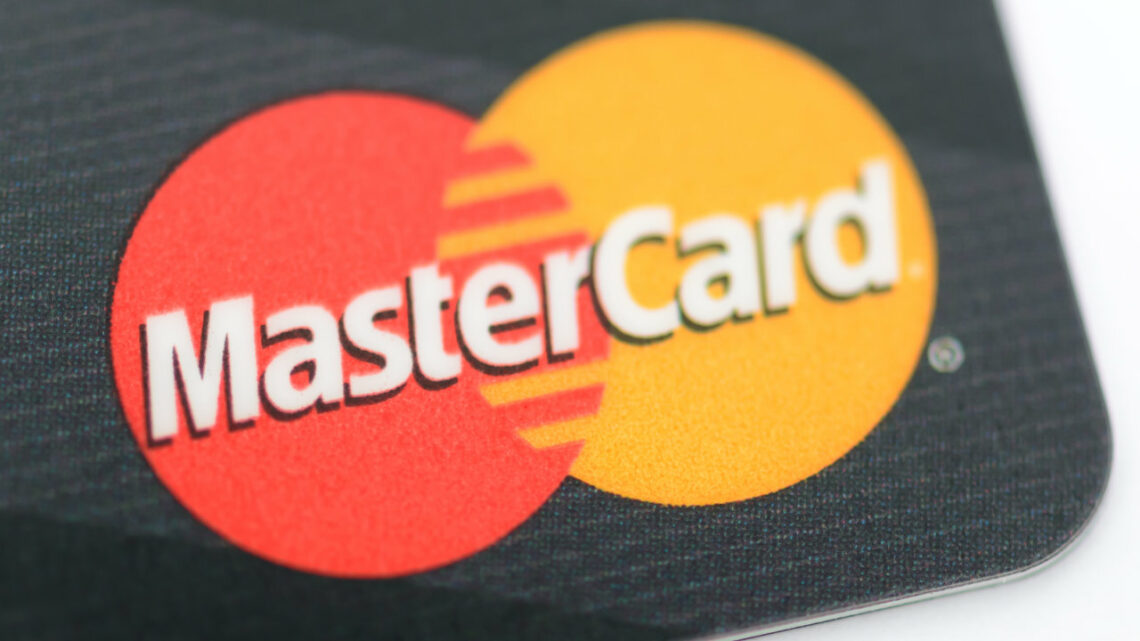 Mastercard Launches Global Program to Help Cryptocurrency Startups Scale Their Innovations – Featured Bitcoin News