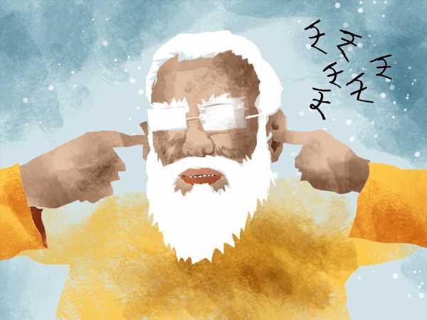 Modi Failed India on the Economy