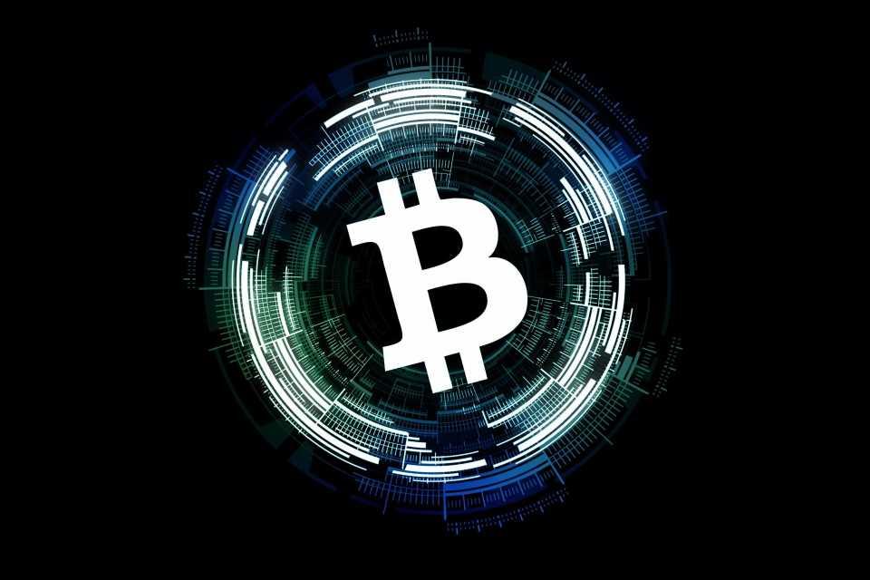 """Nassim Nicholas Taleb: Bitcoin Is Way Too """"Fragile"""""""