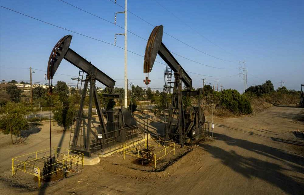 OPEC+ deadlock is bad news for oil producers, consumers and energy transitions, IEA warns