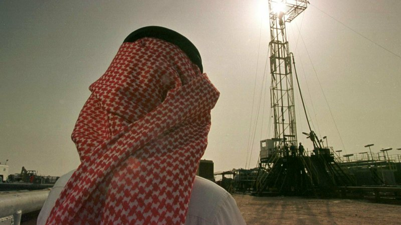 Oil is on the road to oblivion but can still shock the global economy
