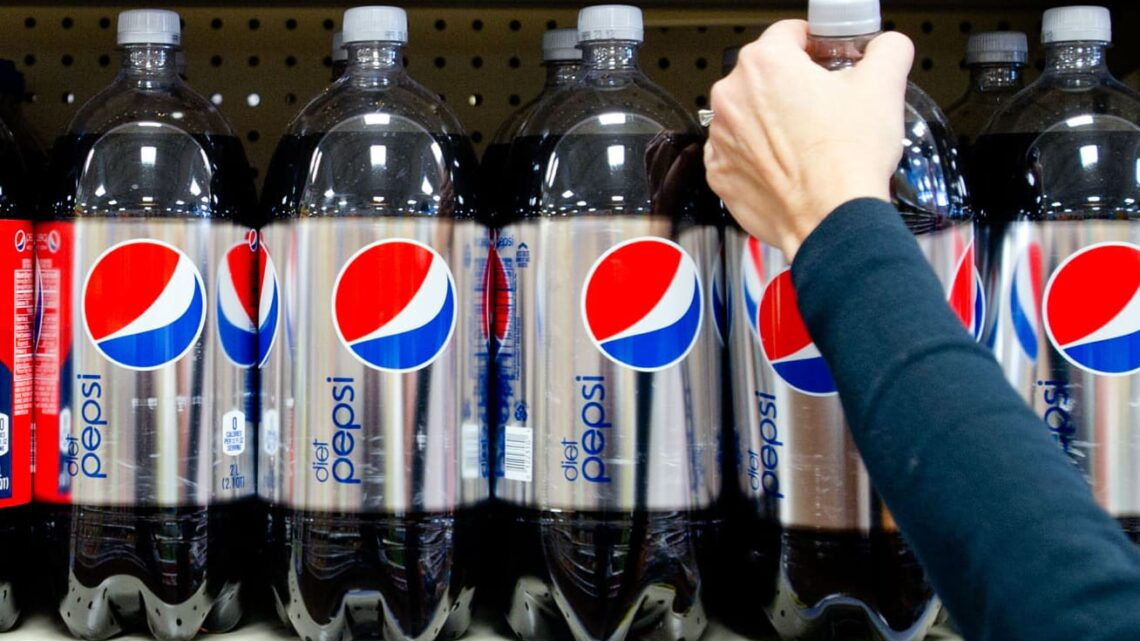 PepsiCo and Conagra plan to battle rising costs with higher prices