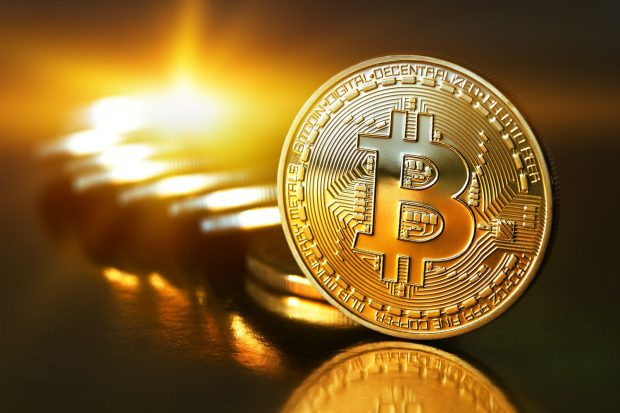Reasons For BTC Dip And Questions To Ask Yourself Before Investing