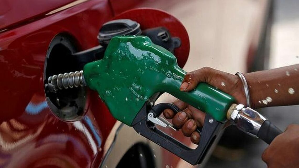 Reliance, 6 other firms get licence to sell auto fuel