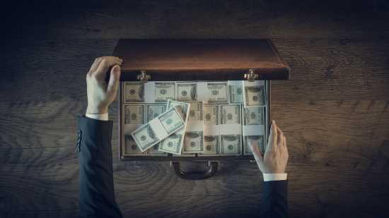 SUNC raised around 6.3 million dollars on Stage 1 – 4 Presale