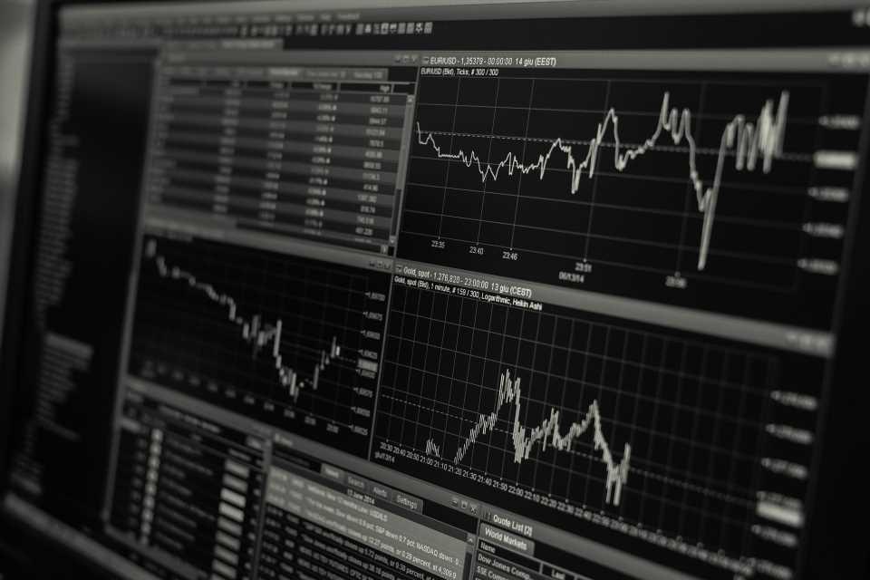 S&P Dow Jones Launches Crypto Broad Digital Market Index