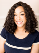 Shonda Rhimes Extends Deal With Netflix, Adds Feature Films & Gaming To Pact
