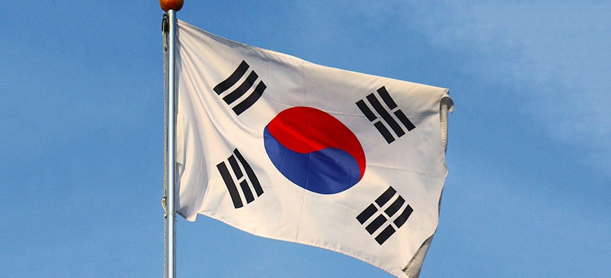 South Korea Investigates 33 People for Illicit Crypto-Related Transfers