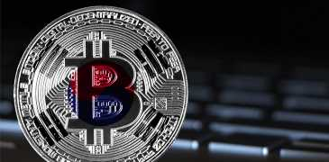South Korean internet companies vie for digital currency pilot