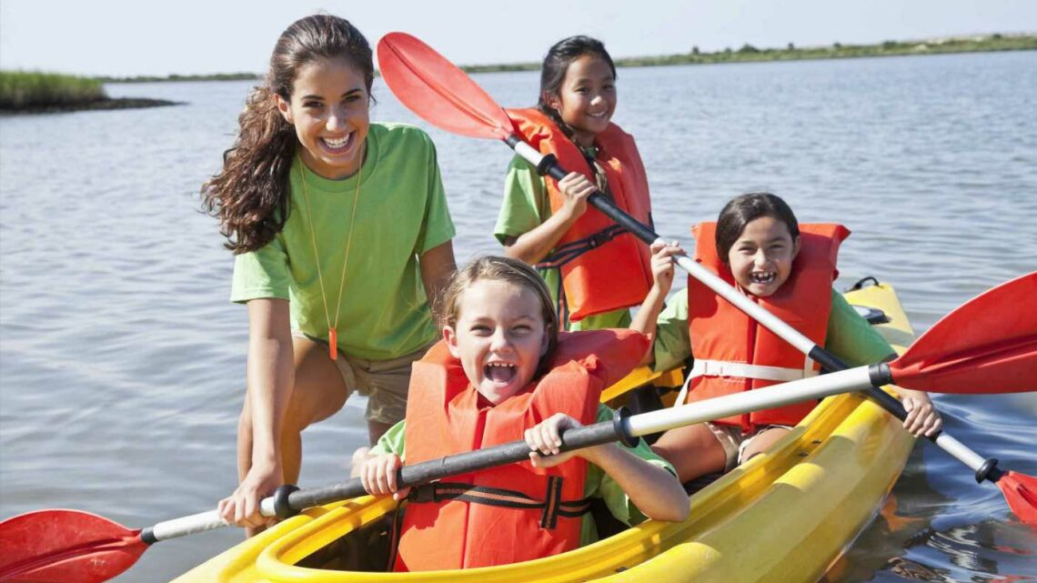 These summer activities can impact next year's tax situation