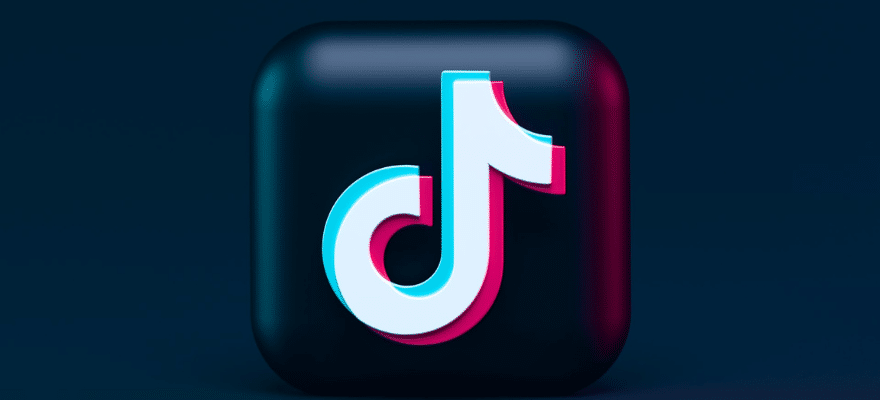 TikTok Bans Paid Promotions of Crypto and Forex Trading Products