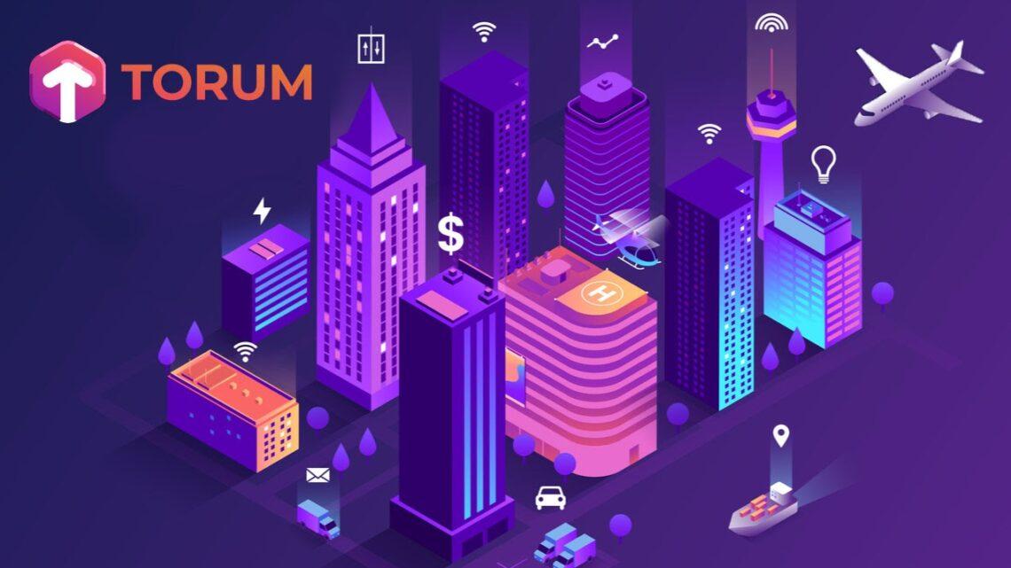 Torum, the Swiss Army Knife of the Crypto Ecosystem – Sponsored Bitcoin News